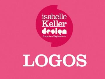 0-IKD-LOGOS