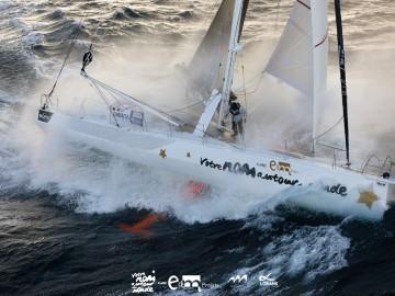 11B-VNAM-Vendée-Globe-poster