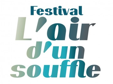 1B-Festival-L'aird'unsouffle-LOGO