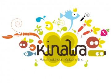 1B-KINAWA-resrtaurant-logo
