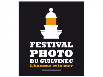 1B-LOGO-festival-lhomme-et-la-mer