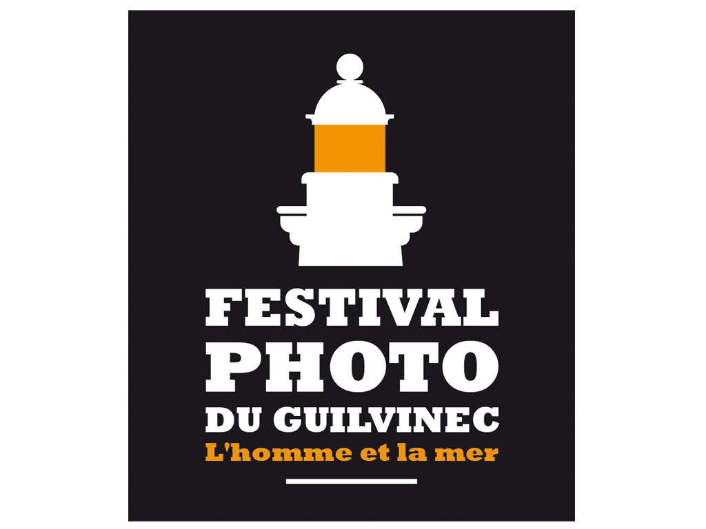 Festival Photo du Guilvinec - L'homme et la mer