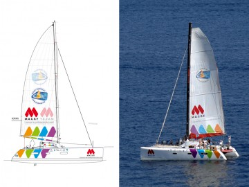 1B-MACSF-catamaran-windicap
