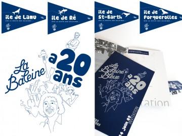 1B-Restaurant-La-Baleine-bleue