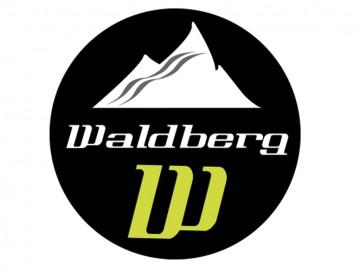 1B-Waldberg-logo