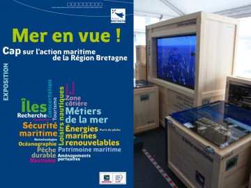 1B-muséographie-Région-Bretagne