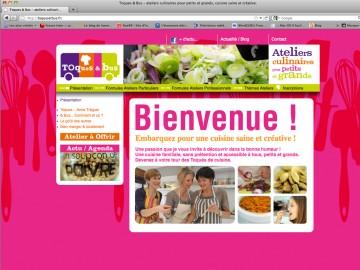 4B-Toques-et-Bus-Site-internet