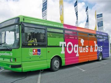 6B-Toques-et-bus-décoration-bus-ext