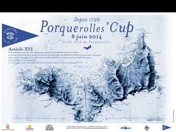 08-PorquerollesCUP2014